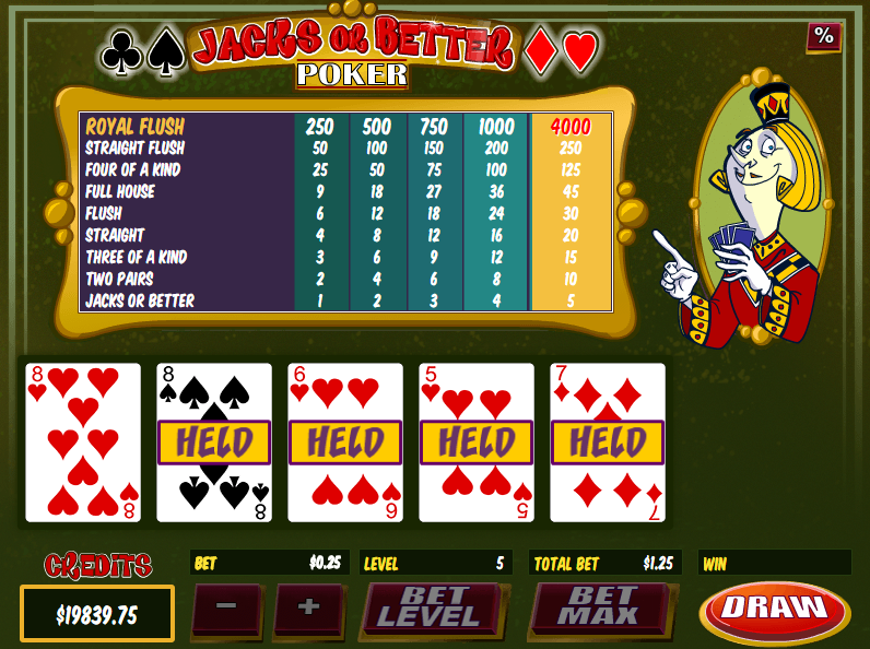 Magical odds poker machine luxor hotel and casino review