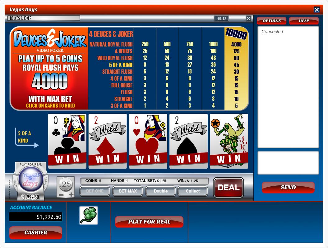 casino reviews online quasar game