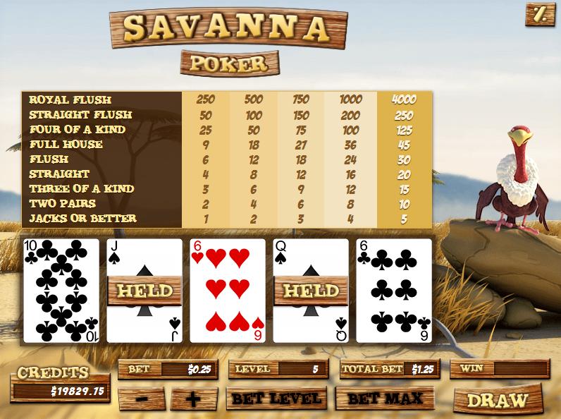 online casino neteller american poker 2 online