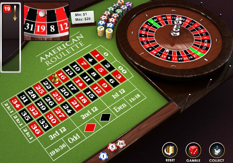 roulette spielgeld ra spiel