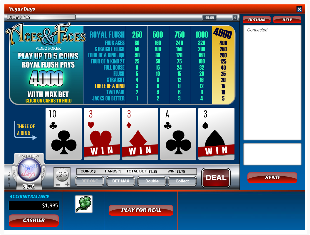 casino royale online quasar game