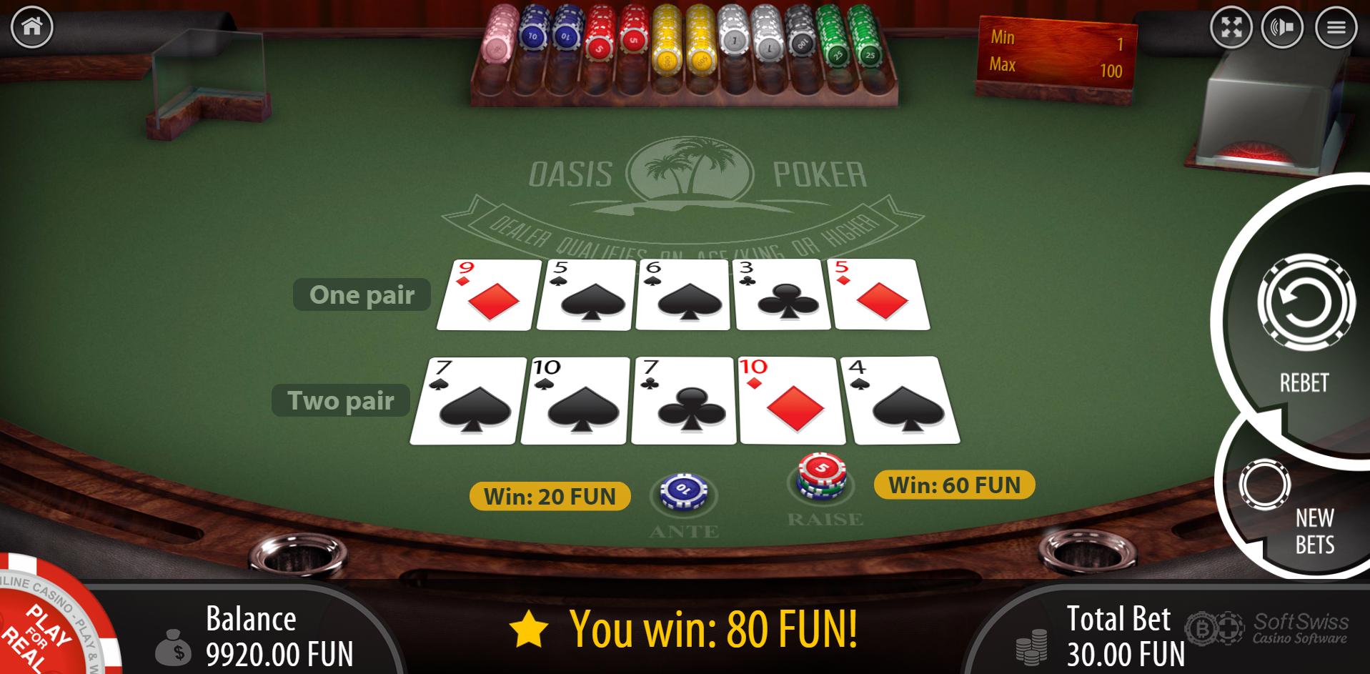 Стрип покер игры флеш 18 фотография