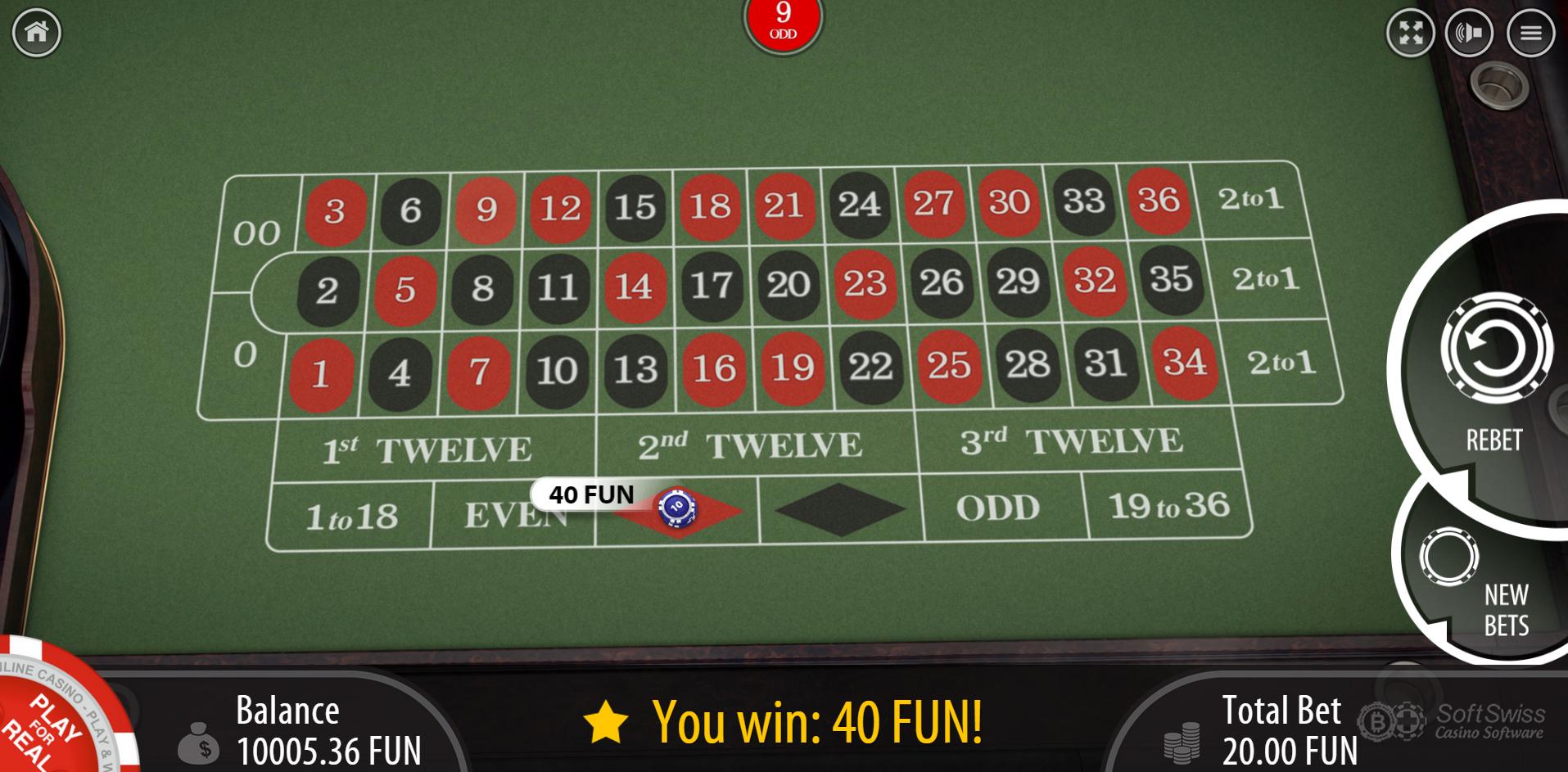 swiss casino online online casino gambling