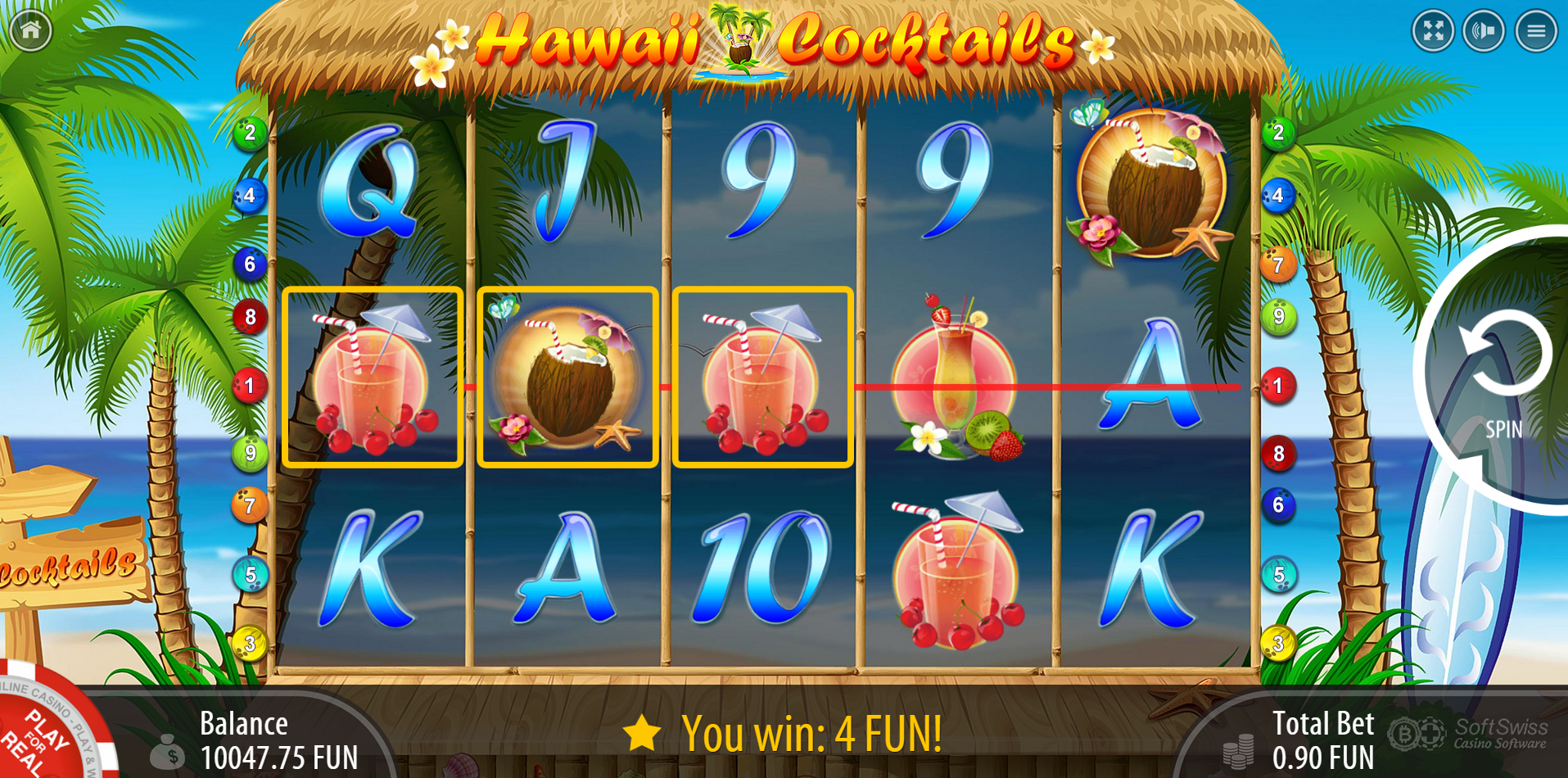 online casino review lucky lady casino