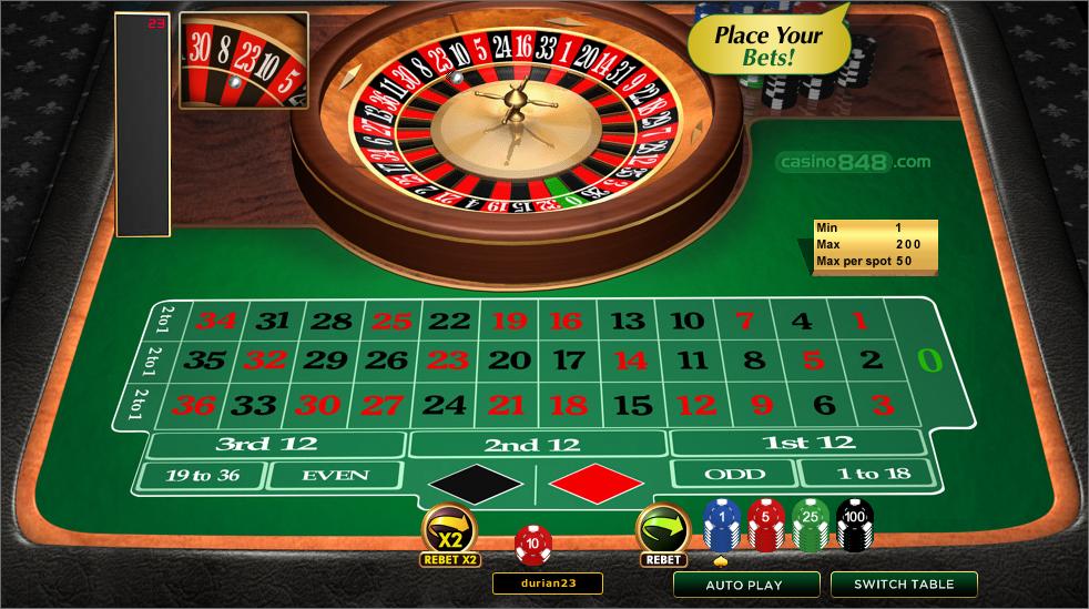 Pictures of casino gambling casino iguazu