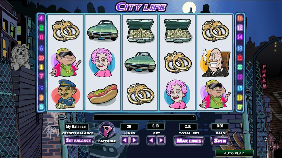 dragonfish casino
