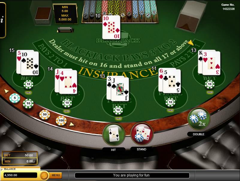 online casino bonus ohne einzahlung juni 2018