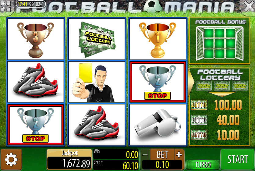 casino play online mega joker