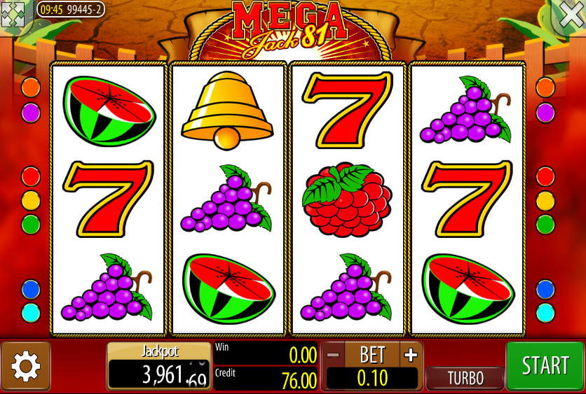 Haunted Hospital Slot Machine Online ᐈ Wazdan™ Casino Slots