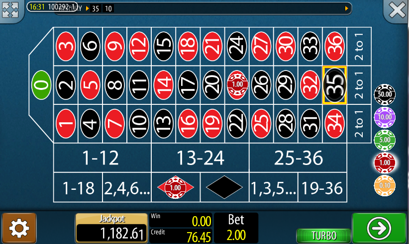 club world casino web play