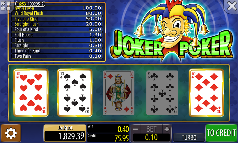 Hungry Shark Slot Machine Online ᐈ Wazdan™ Casino Slots