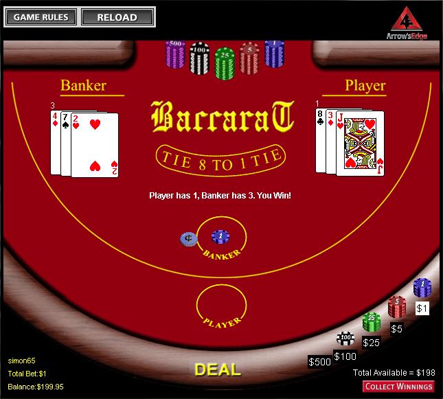 slot game online caribbean stud