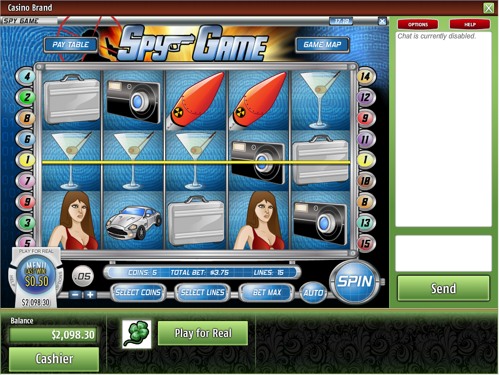 Play casino online australia players for real money