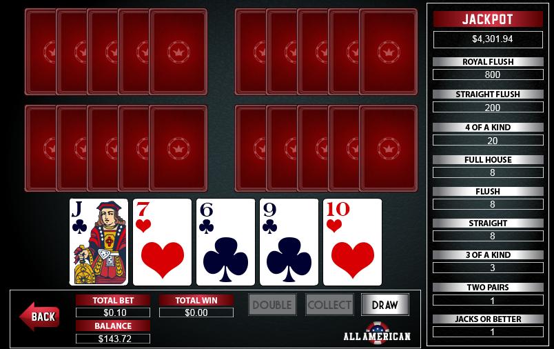 Yakuza Slot - Play Arrows Edge Casino Games Online