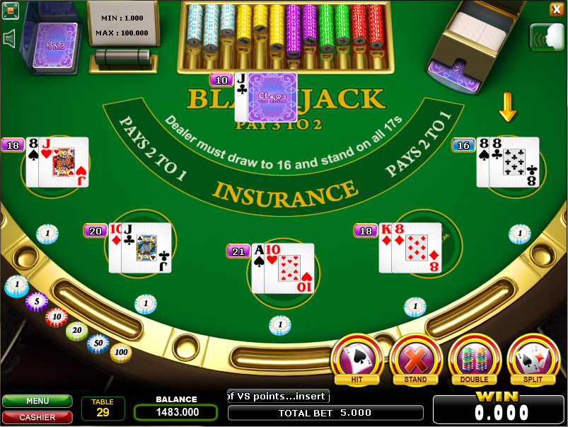 casino roulette online free the gaming wizard