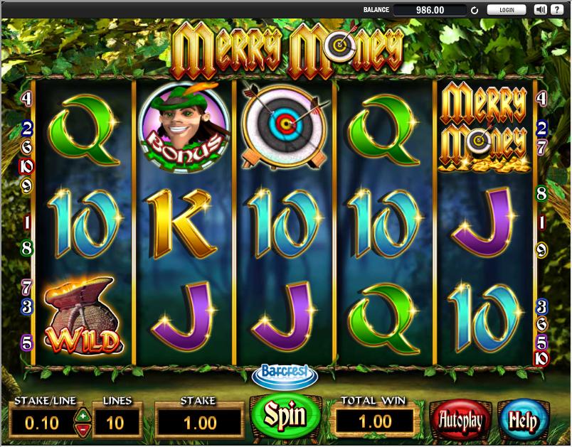 u star cash reviews odds gambling