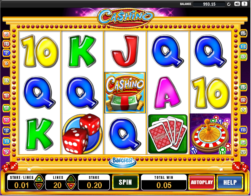 online casino no deposit sign up bonus lucky ladys charm tricks
