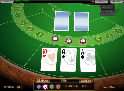 Can abilify cause gambling problems