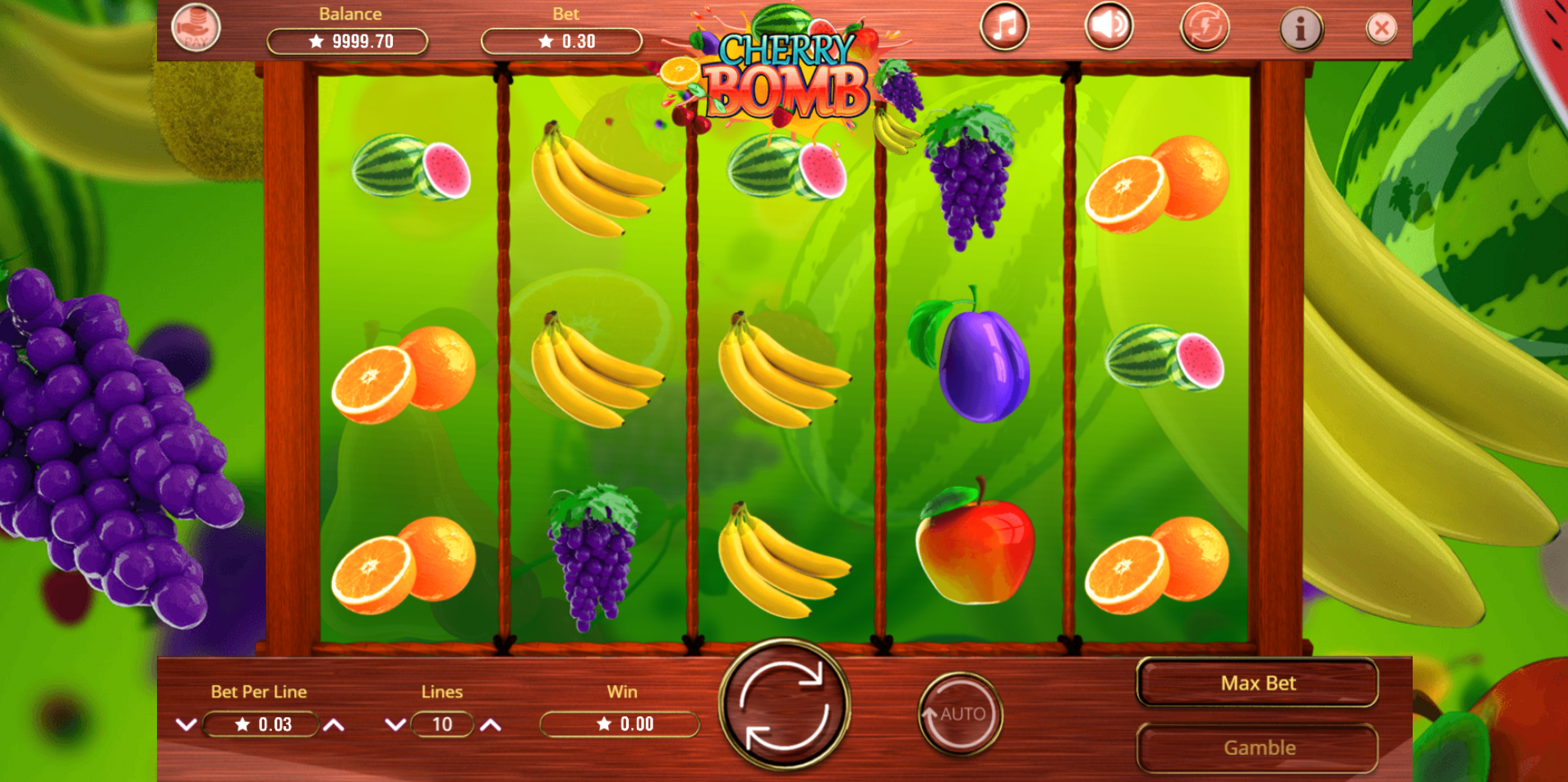 Lotus Love Slot Machine Online ᐈ Booming Games™ Casino Slots