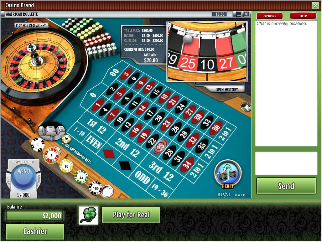 royalplanet casino