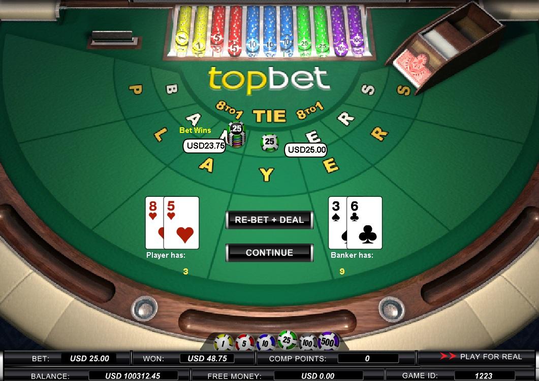 Roulette 11 color