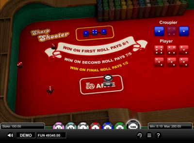 YouWin Casino Review