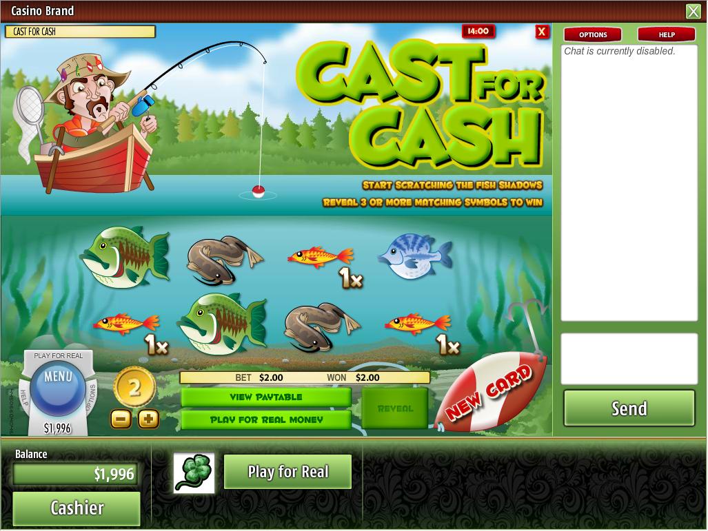 remove golden casino tray