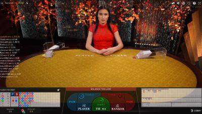 online casino sunmaker online gambling casino