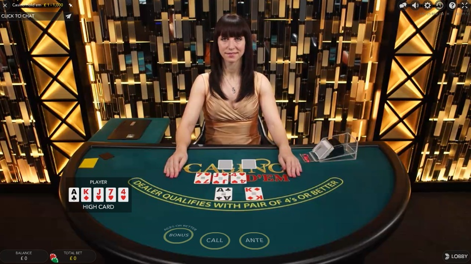 schnelles geld gta5 casino