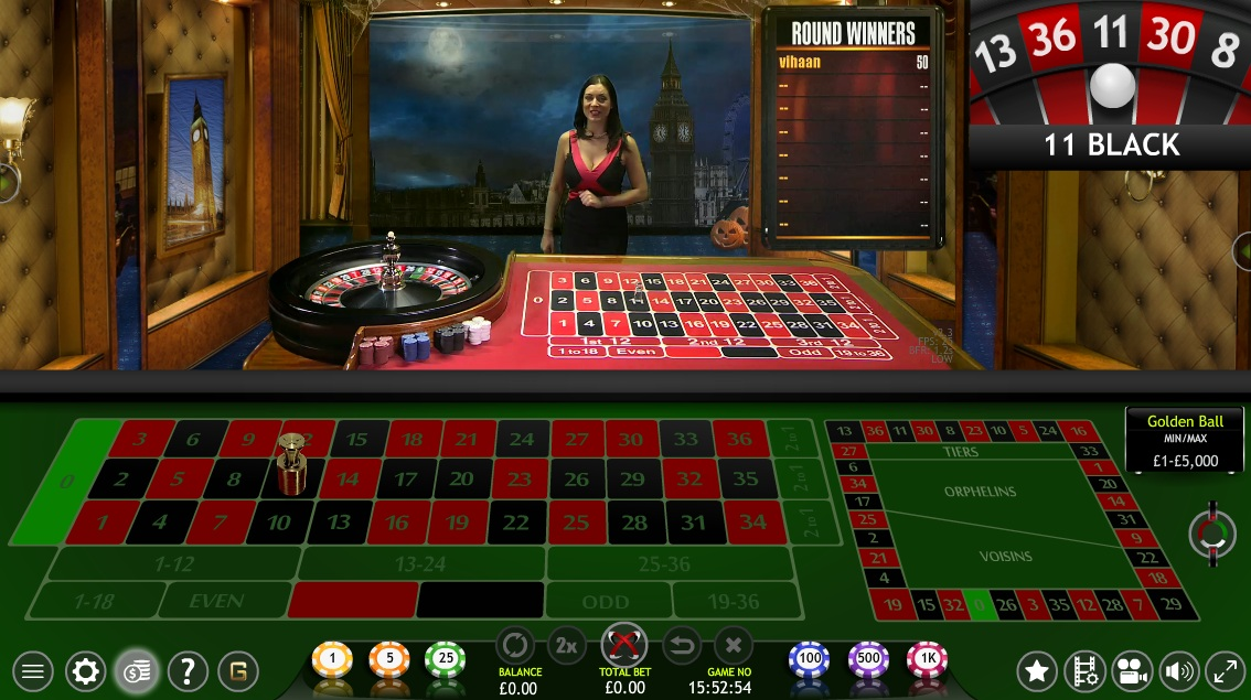 online casino dealer sizzling hot deluxe