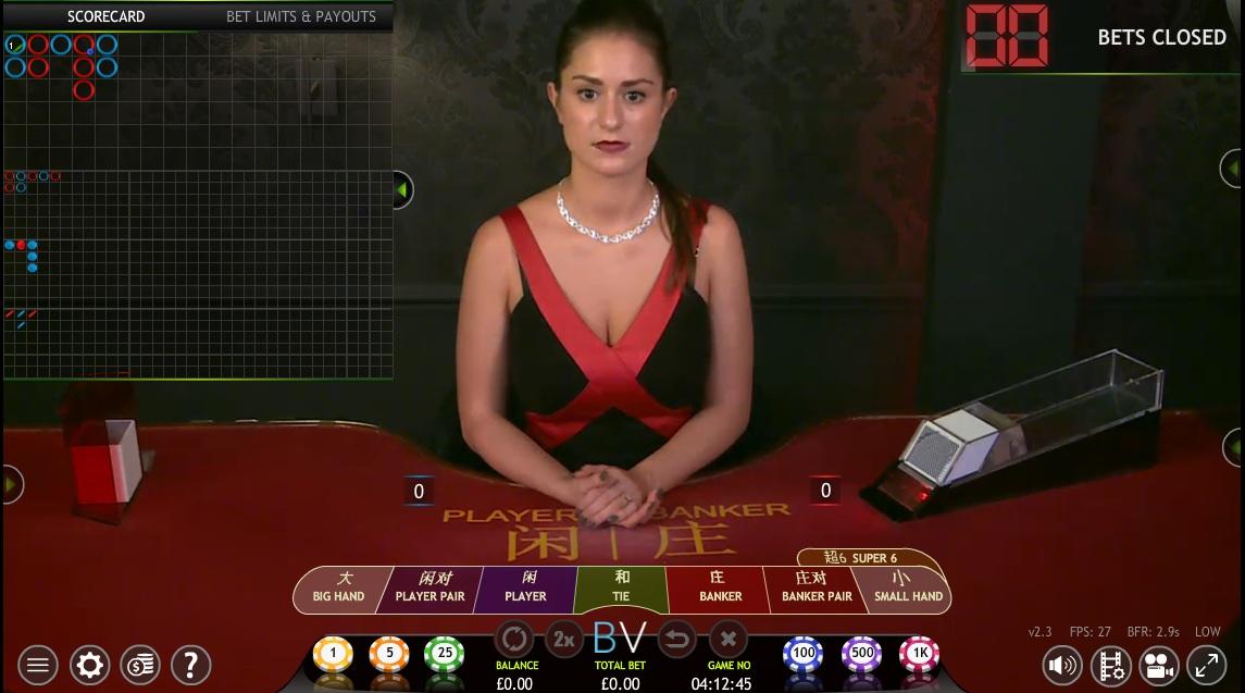 gambling casino online bonus sizzling game