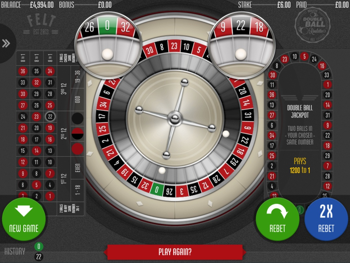 Off track betting sites