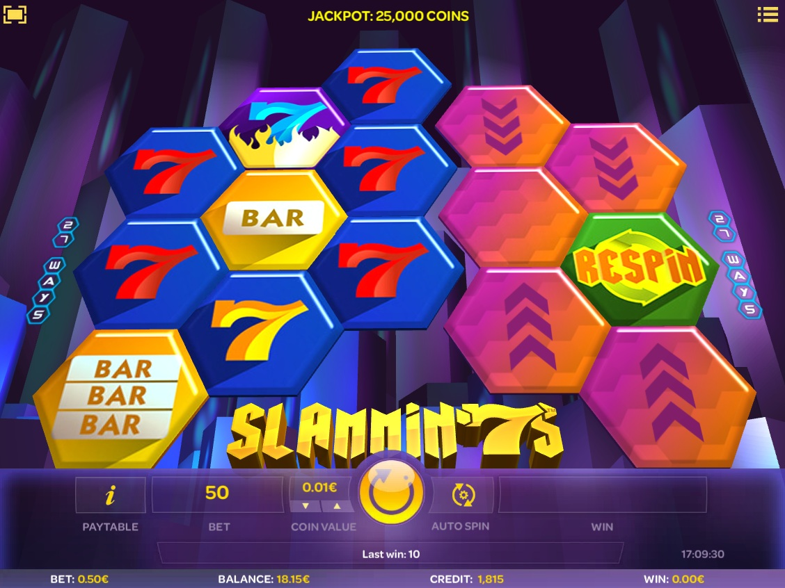 video slots online casino the gaming wizard