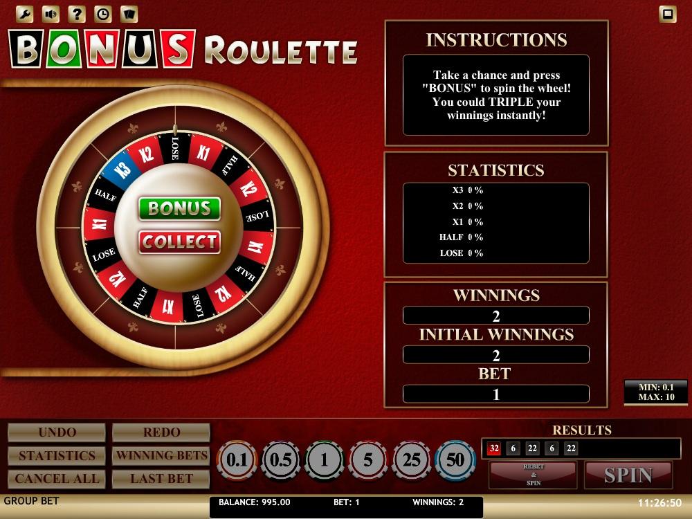 Mobile phone online casinos