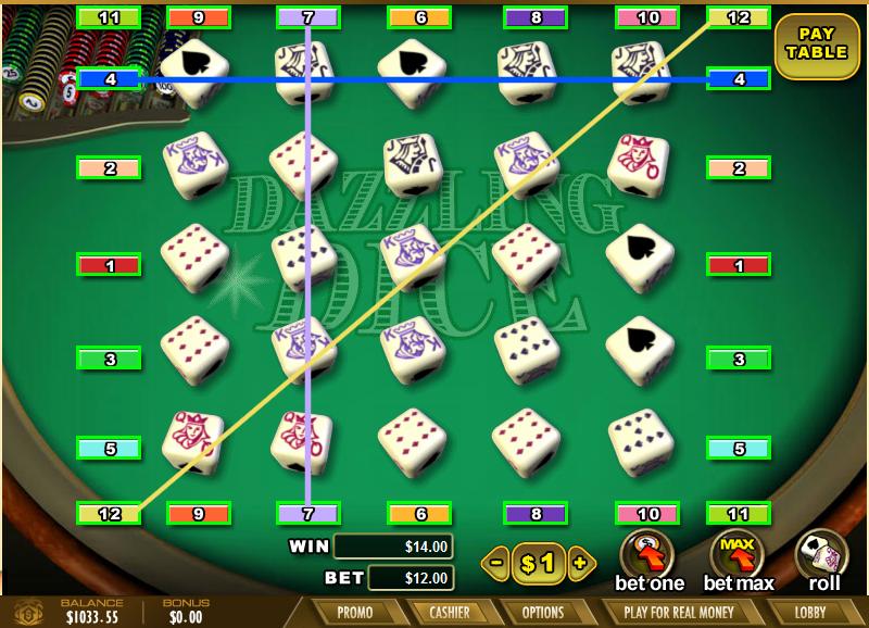 online gambling casino crazy cash points gutschein