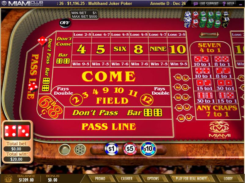 Poker run quincy il