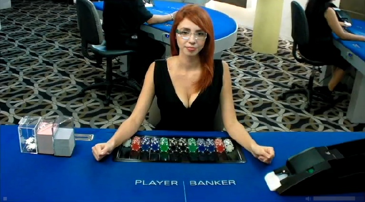 casino watch online the gaming wizard