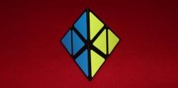 2x2 Pyraminx