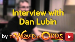 Dan Lubin Interview